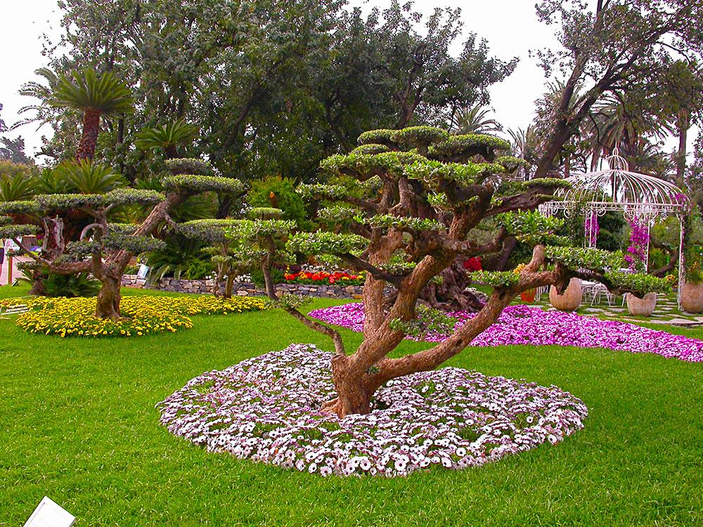I Giardini di Maggi: Euroflora