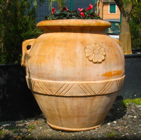 I Giardini di Maggi: oggettistica