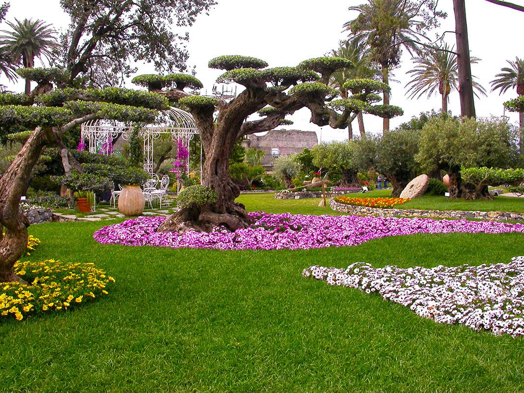 I Giardini di Maggi